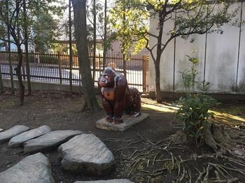 くつろぎの家公園007.jpg