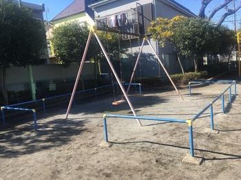 こやのひまわり児童遊園004.jpg