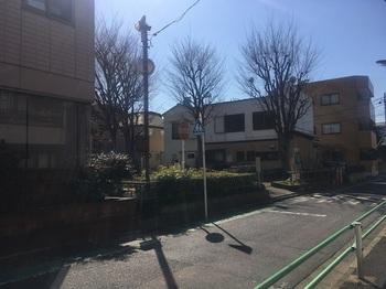 こやの新児童遊園001.jpg
