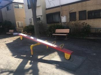 こやの新児童遊園003.jpg