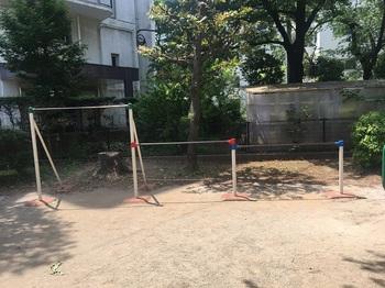 さんかく児童遊園005.jpg