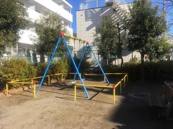 しゃくいち児童遊園003.jpg