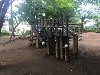 しょうらい公園003.jpg
