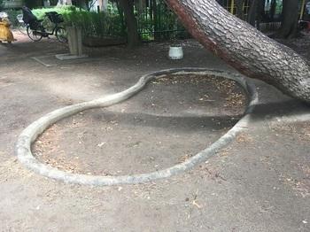 しょうらい公園004.jpg