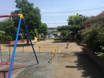 せきまち公園007.jpg