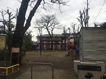 つくし児童遊園002.jpg