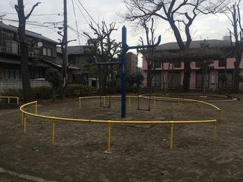 つくし児童遊園003.jpg