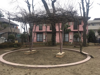 つくし児童遊園004.jpg
