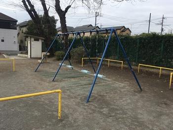 つつじ山児童遊園004.jpg