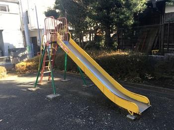 どんぐり児童遊園003.jpg