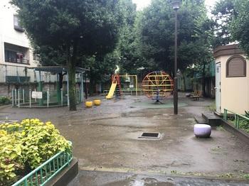 なんど児童遊園002.jpg