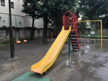 なんど児童遊園005.jpg
