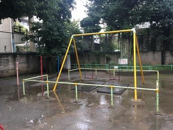 なんど児童遊園007.jpg