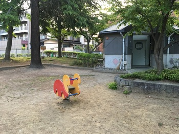 ひまわり公園005.jpg