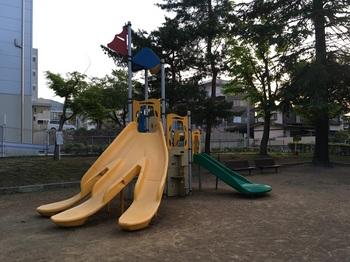 ひまわり公園006.jpg