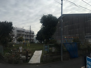 ひまわり遊園001.jpg
