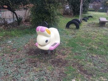 ひまわり遊園008.jpg