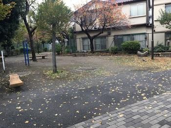 まごめばし児童公園001.jpg
