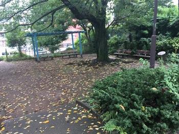 みずき公園003.jpg
