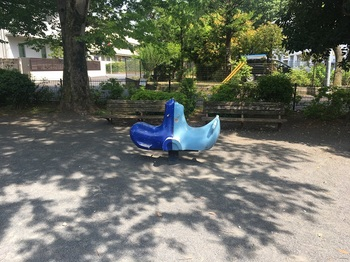 みやび青葉公園006.jpg