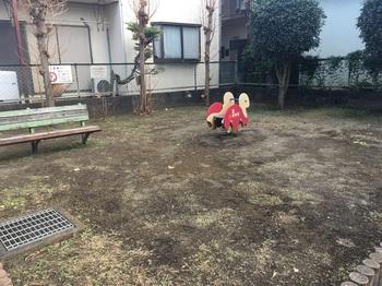 もくせい児童遊園003.jpg