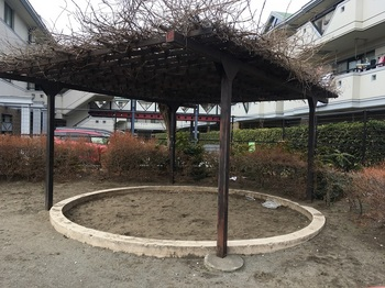 らいらっく児童遊園002.jpg