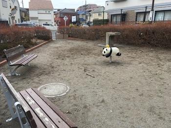 らいらっく児童遊園003.jpg
