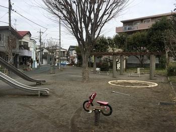 アポロ公園002.jpg
