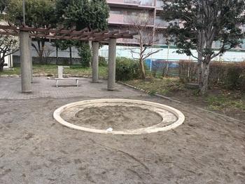 アポロ公園004.jpg