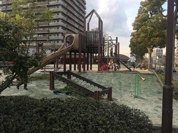 リバーハープ公園006.jpg