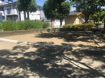 一ツ家第一公園004.jpg