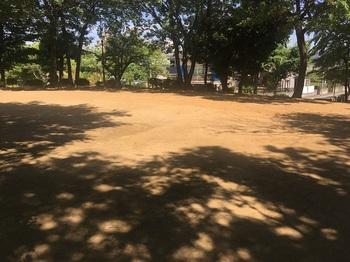 一ツ家第一公園010.jpg