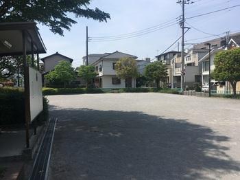 三ツ塚はなみずき公園002.jpg