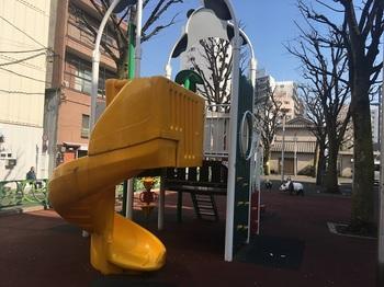 三ノ輪児童遊園003.jpg