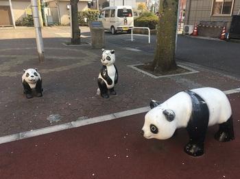 三ノ輪児童遊園004.jpg