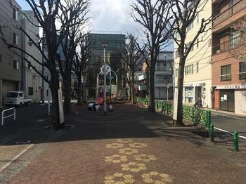 三ノ輪児童遊園005.jpg