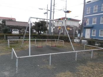 三枚橋日の出公園004.jpg
