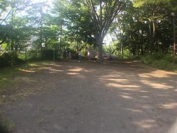 三田第一公園005.jpg