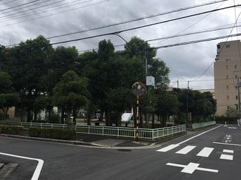 上の公園001.jpg