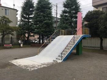 上の公園004.jpg