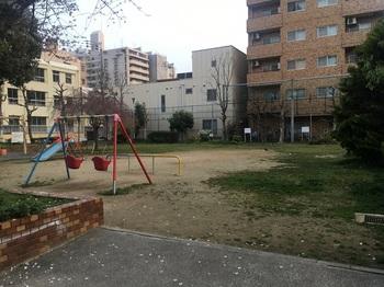 上七公園004.jpg