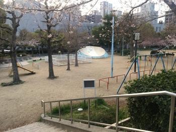 上汐公園003.jpg