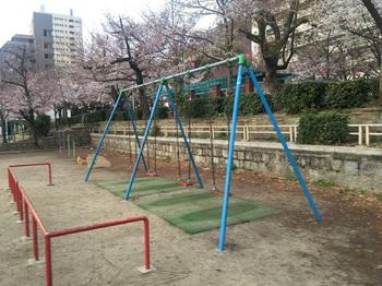 上汐公園004.jpg