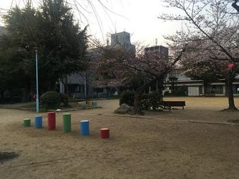 上汐公園008.jpg
