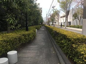 上用賀五丁目公園001.jpg