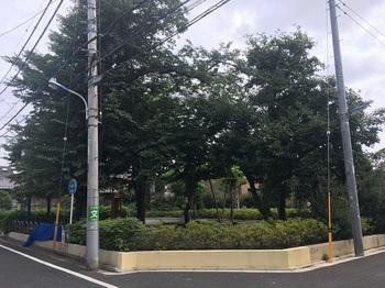 上田柄児童遊園001.jpg