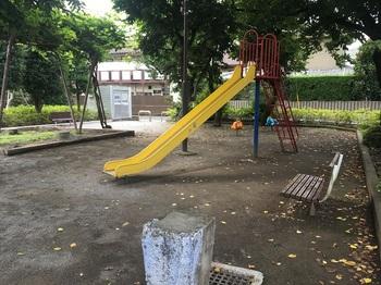 上田柄児童遊園003.jpg