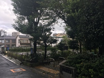 上町公園001.jpg