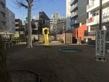 下二児童遊園002.jpg