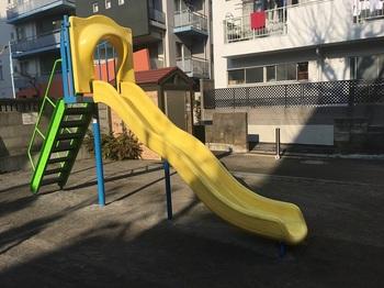 下二児童遊園003.jpg